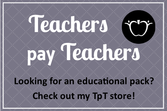 Shop Teachers Pay Teachers